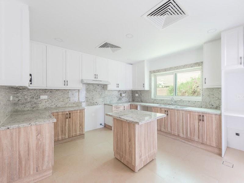 3 Bedroom Villa For Rent in  Umm Suqeim 3,  Umm Suqeim | 14