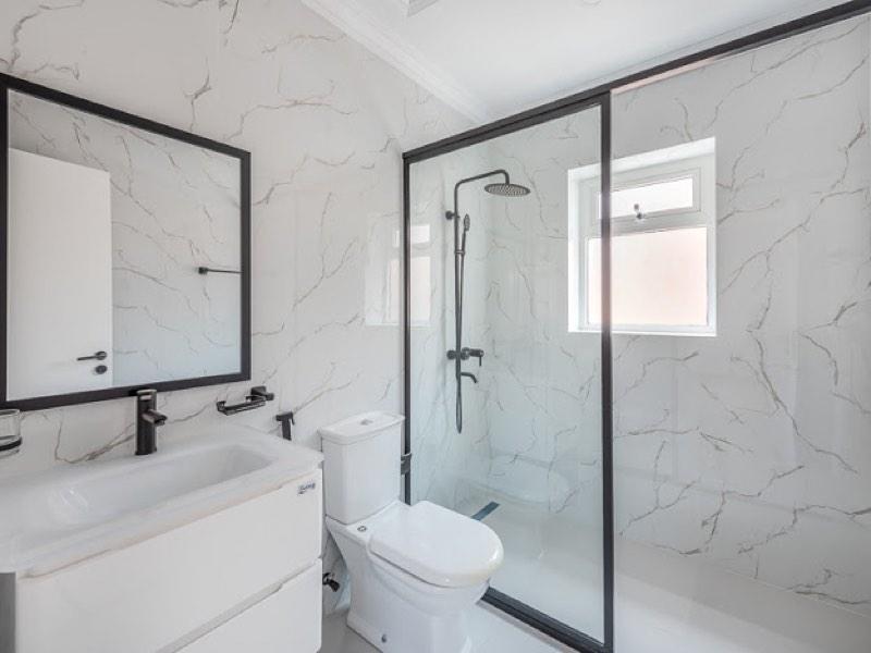 3 Bedroom Villa For Rent in  Umm Suqeim 3,  Umm Suqeim | 5