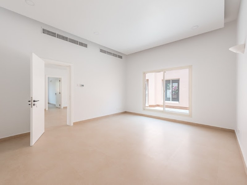 3 Bedroom Villa For Rent in  Umm Suqeim 3,  Umm Suqeim | 8