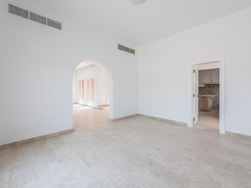 3 Bedroom Villa For Rent in  Umm Suqeim 3,  Umm Suqeim | 2