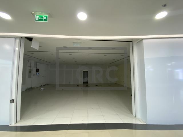 commercial properties for rent in jumeirah 3