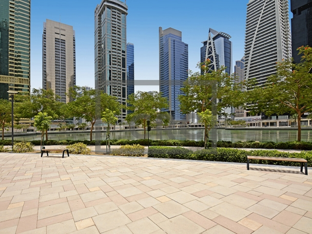 office for sale in jumeirah lake towers, preatoni tower | 10