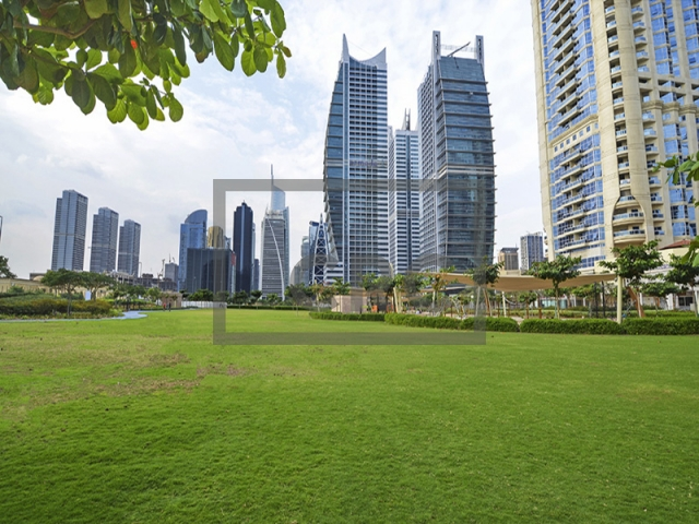 office for sale in jumeirah lake towers, preatoni tower | 6