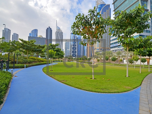 office for sale in jumeirah lake towers, preatoni tower | 7