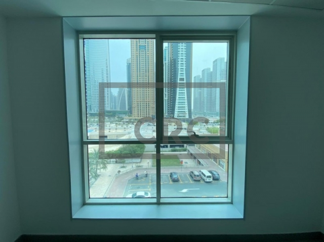 office for sale in jumeirah lake towers, preatoni tower | 5