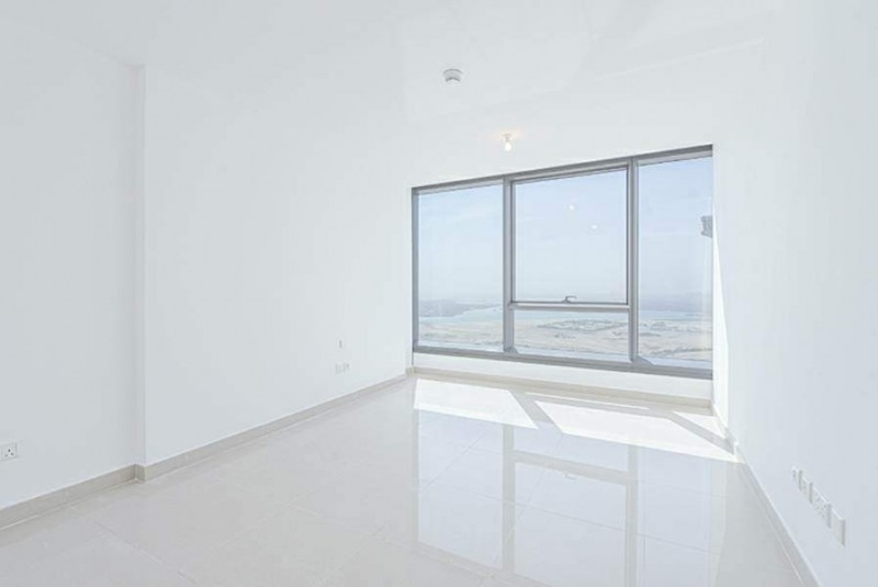 2 Bedroom Apartment For Rent in  Sky Tower,  Al Reem Island | 1