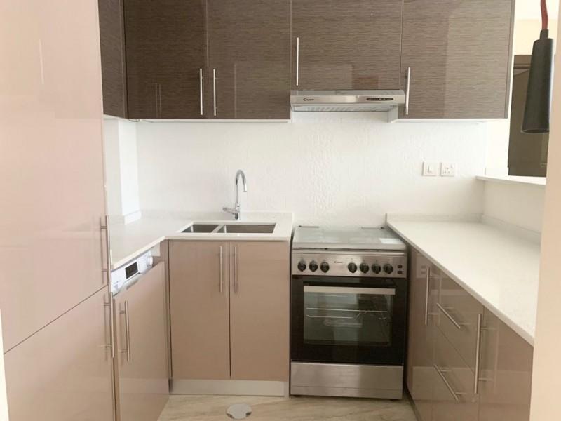 2 Bedroom Apartment For Rent in  Samana Greens,  Arjan | 5