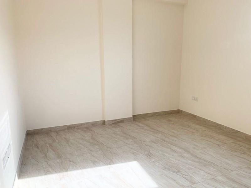 2 Bedroom Apartment For Rent in  Samana Greens,  Arjan | 8