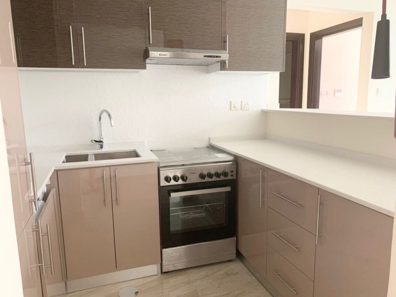 2 Bedroom Apartment For Rent in  Samana Greens,  Arjan | 3