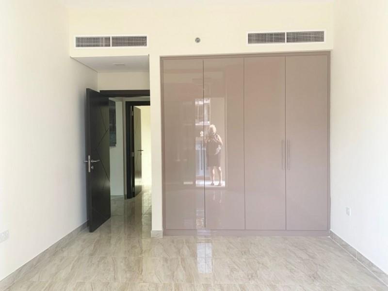 2 Bedroom Apartment For Rent in  Samana Greens,  Arjan | 2