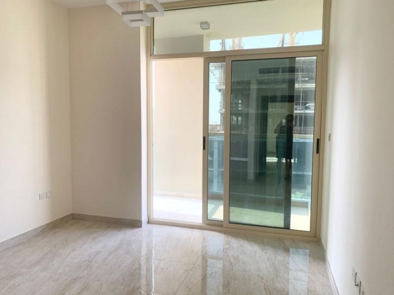 2 Bedroom Apartment For Rent in  Samana Greens,  Arjan | 9