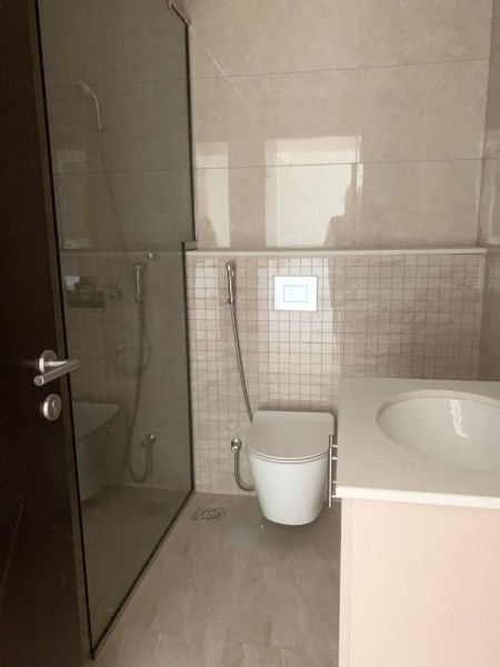 2 Bedroom Apartment For Rent in  Samana Greens,  Arjan | 7