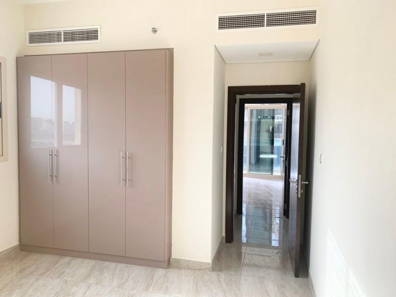 2 Bedroom Apartment For Rent in  Samana Greens,  Arjan | 1