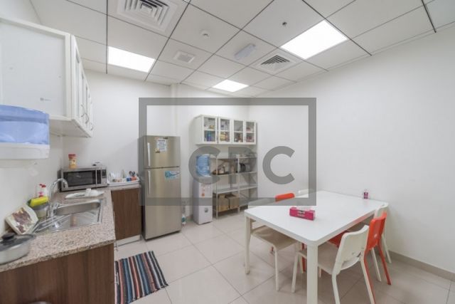 furnished warehouse for sale in dubai industrial park, saih shuaib 3 | 11