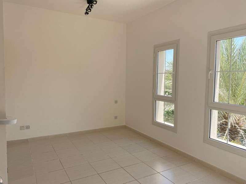 2 Bedroom Villa For Rent in  Springs 3,  The Springs   4
