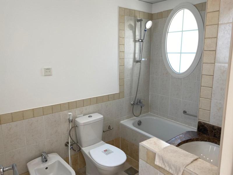 2 Bedroom Villa For Rent in  Springs 3,  The Springs   5