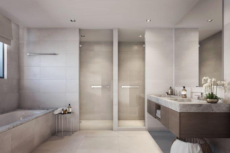 4 Bedroom Villa For Sale in  Caya,  Arabian Ranches 3 | 2
