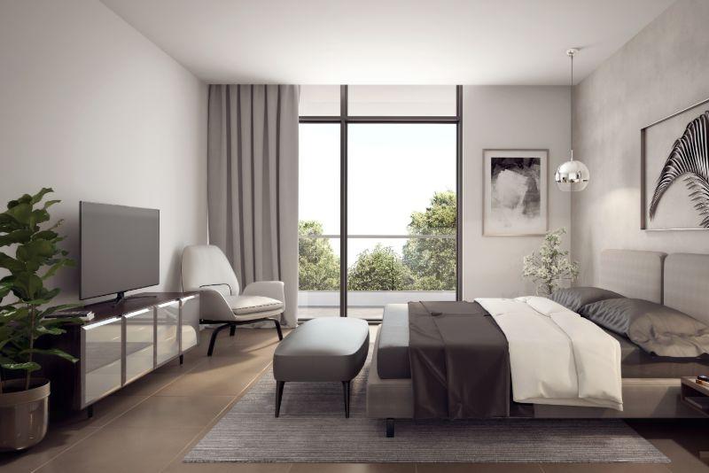 4 Bedroom Villa For Sale in  Caya,  Arabian Ranches 3 | 1