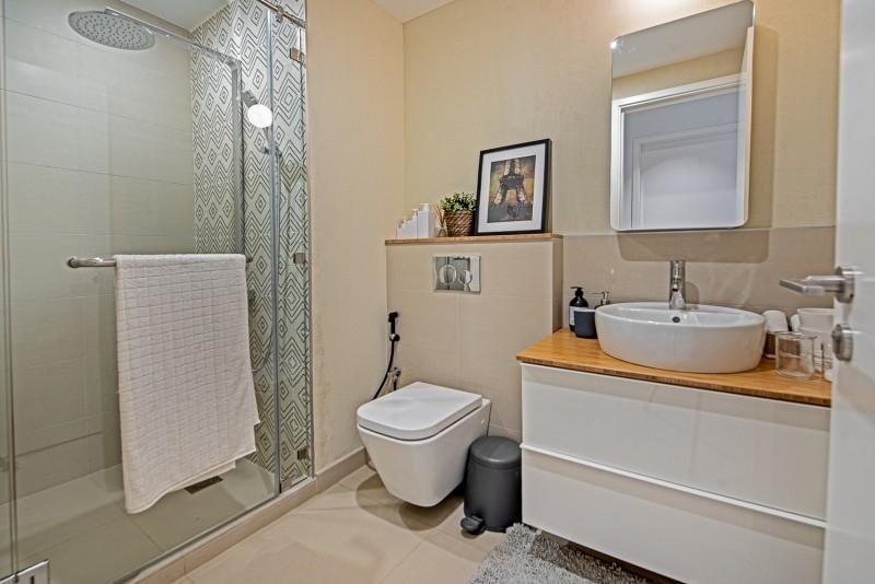 1 Bedroom Apartment For Sale in  Collective,  Dubai Hills Estate   9