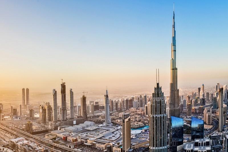1 Bedroom Apartment For Sale in  Collective,  Dubai Hills Estate   5