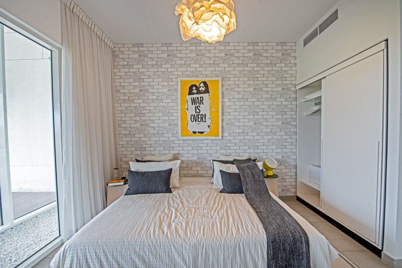 1 Bedroom Apartment For Sale in  Collective,  Dubai Hills Estate   8