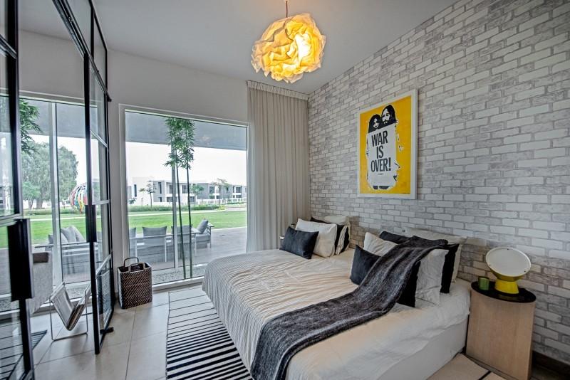 1 Bedroom Apartment For Sale in  Collective,  Dubai Hills Estate   6