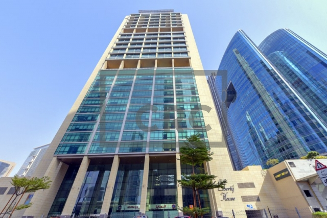 office for sale in difc, liberty house | 11