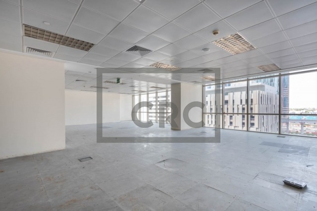 office for sale in difc, liberty house | 1