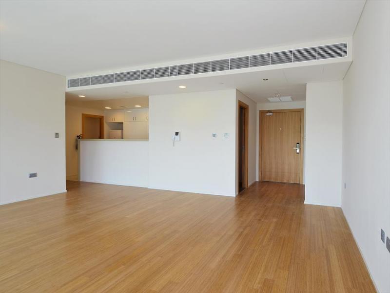 2 Bedroom Apartment For Rent in  Al Nada 2,  Al Raha Beach   3