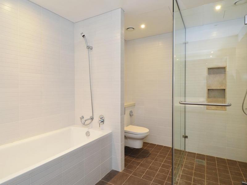 2 Bedroom Apartment For Rent in  Al Nada 2,  Al Raha Beach   7
