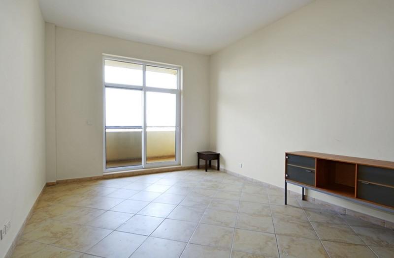 3 Bedroom Apartment For Rent in  New Bridge Hills 3,  Motor City | 17