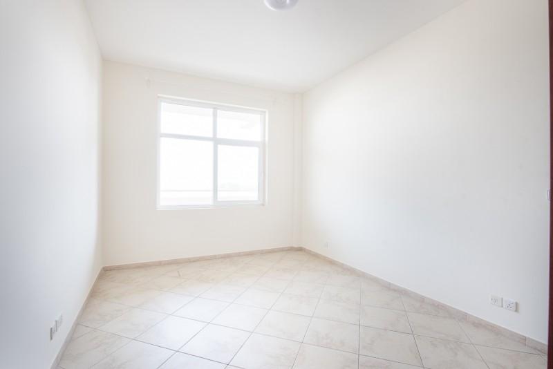 3 Bedroom Apartment For Rent in  New Bridge Hills 3,  Motor City | 3