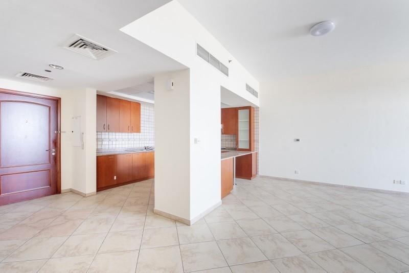3 Bedroom Apartment For Rent in  New Bridge Hills 3,  Motor City | 9
