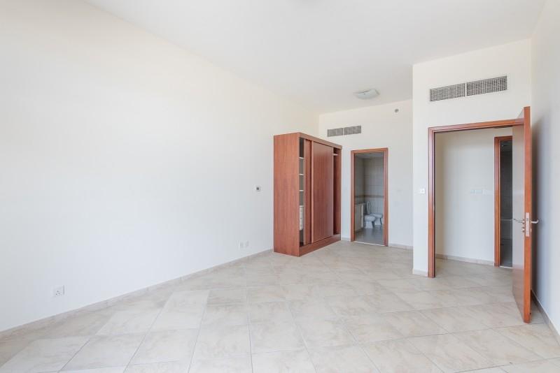 3 Bedroom Apartment For Rent in  New Bridge Hills 3,  Motor City | 7