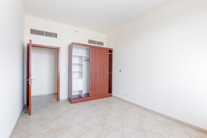 3 Bedroom Apartment For Rent in  New Bridge Hills 3,  Motor City | 8