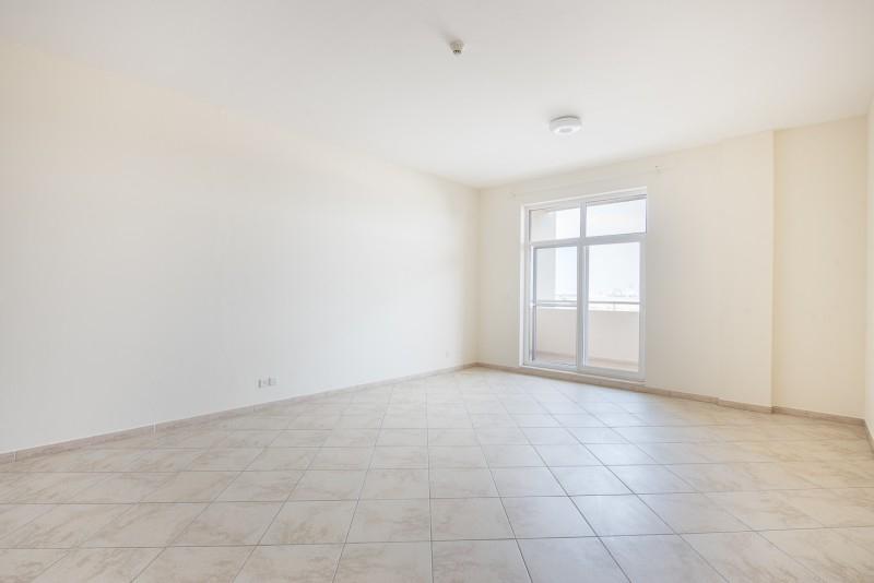 3 Bedroom Apartment For Rent in  New Bridge Hills 3,  Motor City | 5