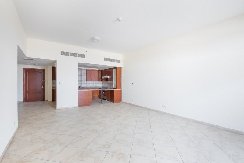 3 Bedroom Apartment For Rent in  New Bridge Hills 3,  Motor City | 0