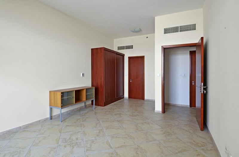 3 Bedroom Apartment For Rent in  New Bridge Hills 3,  Motor City | 16