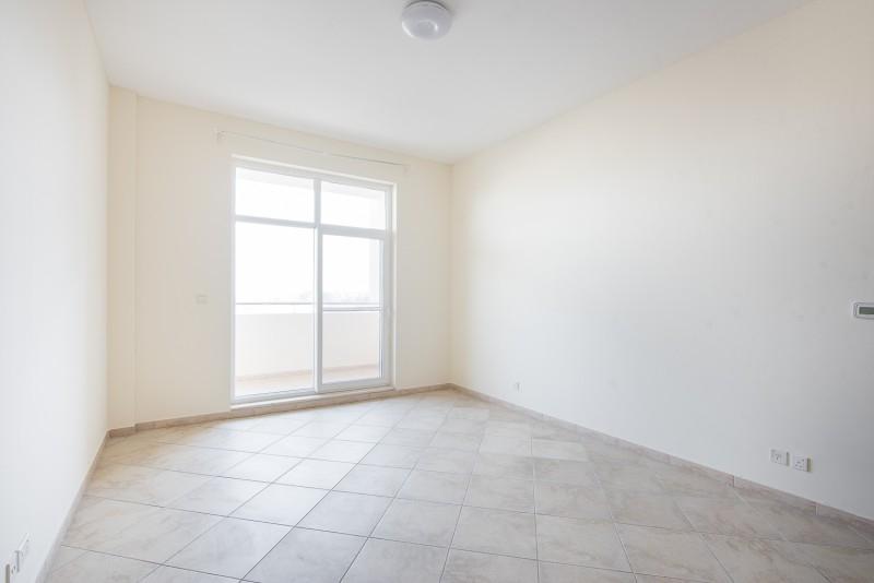 3 Bedroom Apartment For Rent in  New Bridge Hills 3,  Motor City | 4