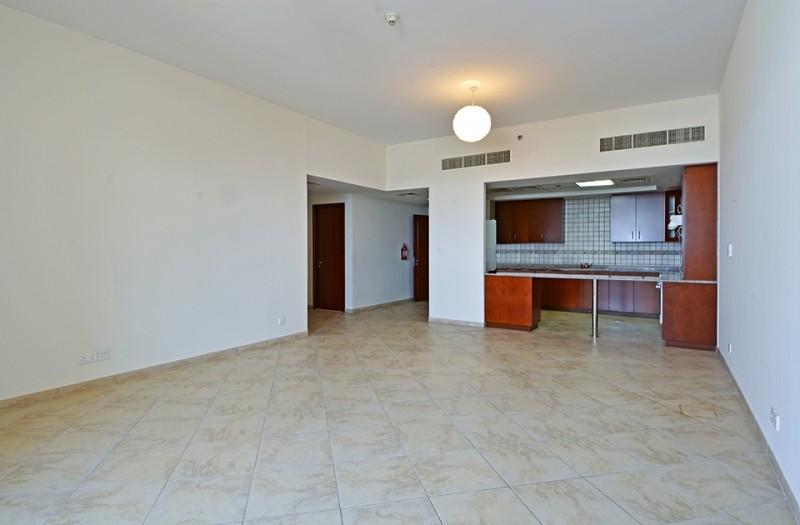 3 Bedroom Apartment For Rent in  New Bridge Hills 3,  Motor City | 13