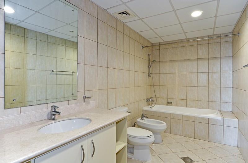 3 Bedroom Apartment For Rent in  New Bridge Hills 3,  Motor City | 18