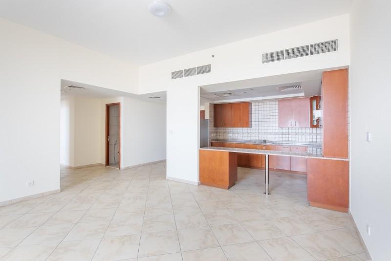 3 Bedroom Apartment For Rent in  New Bridge Hills 3,  Motor City | 1