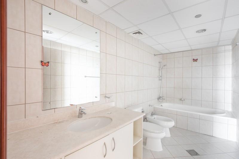 3 Bedroom Apartment For Rent in  New Bridge Hills 3,  Motor City | 6