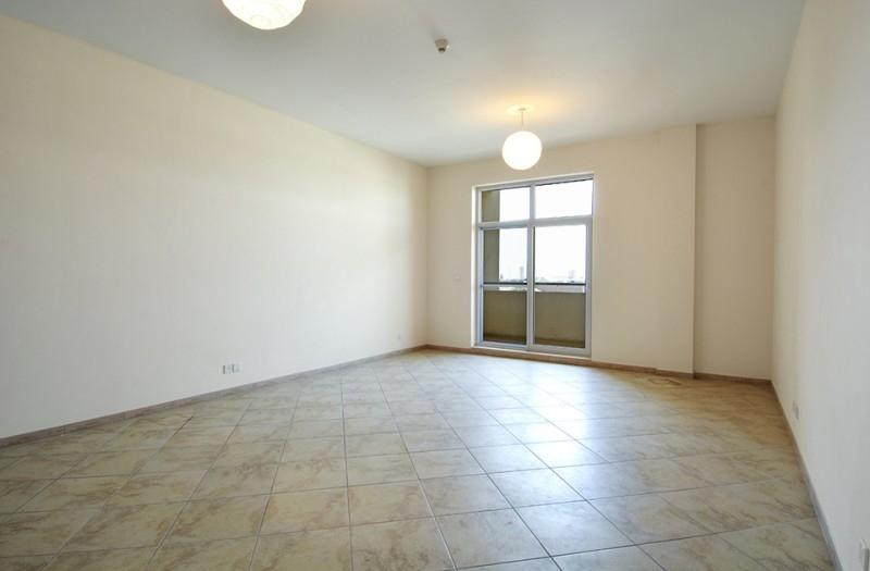3 Bedroom Apartment For Rent in  New Bridge Hills 3,  Motor City | 14