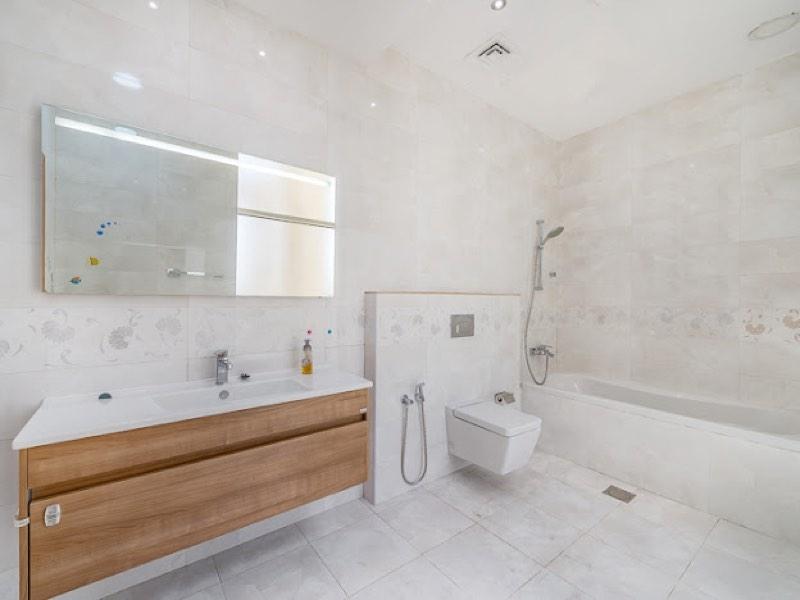 5 Bedroom Villa For Rent in  AH Muhaisnah,  Muhaisnah   6