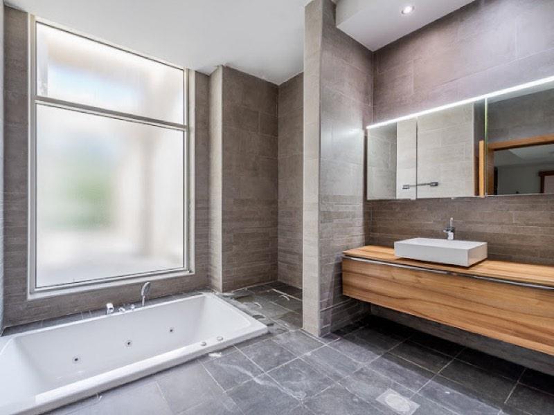 5 Bedroom Villa For Rent in  AH Muhaisnah,  Muhaisnah   9