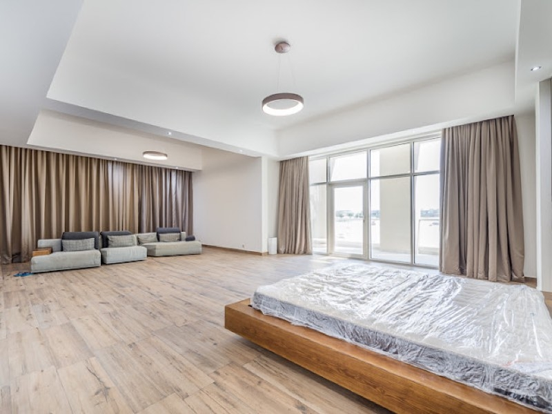 5 Bedroom Villa For Rent in  AH Muhaisnah,  Muhaisnah   10