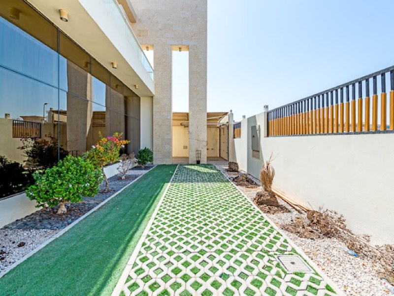 5 Bedroom Villa For Rent in  AH Muhaisnah,  Muhaisnah   14