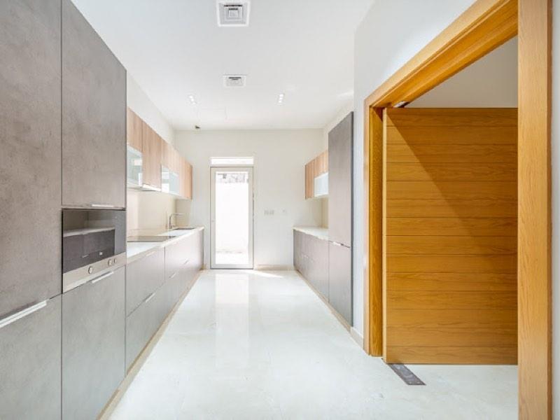 5 Bedroom Villa For Rent in  AH Muhaisnah,  Muhaisnah   1