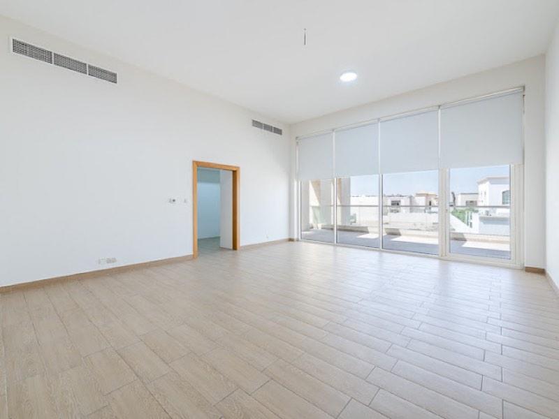5 Bedroom Villa For Rent in  AH Muhaisnah,  Muhaisnah   11